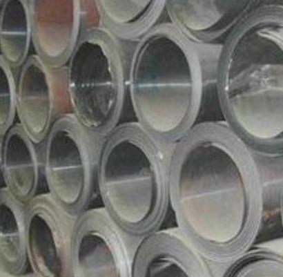 鋼鐵產能模式置換成為